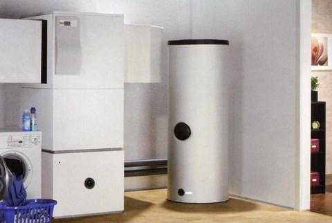 climatisation et pompe chaleur diagnostic de panne d pannage installation sur toulouse. Black Bedroom Furniture Sets. Home Design Ideas